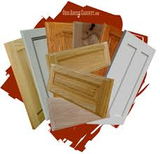 kitchen cabinet door fronts and drawer fronts cabinet doors drawer fronts ohio amish cabinets