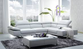 Italian Living Room Furniture Lovely Pictures Pleasurable Living Room Colors 2016 In The Teach