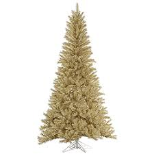 search 14 foot tree christmastopia