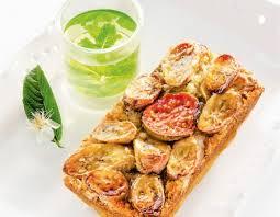 la cuisine sans gluten la cuisine de gastronomie créole sans gluten