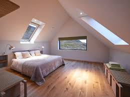 Loft Bedroom Low Ceiling Ideas Uncategorized Loft Room Decor Adding A Room In The Attic Low
