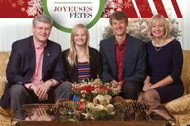 worst family christmas cards christmas lights decoration