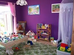 home design painting ideas for kids rooms farmhouse large the