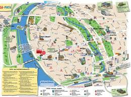 bangkok map tourist attractions bangkok map tourist attractions travelquaz