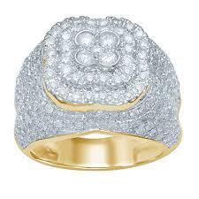 men rings men rings jewelers