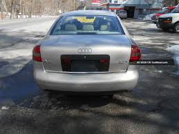 2001 audi a6 owners manual free download ebooks illinois liver