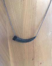Marcia Moran Chandelier Earrings Marcia Moran Jewelry U0026 Watches Ebay