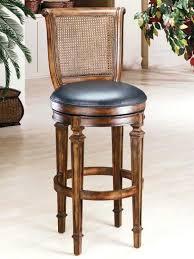 wooden bar stools with backs u2013 lanacionaltapas com