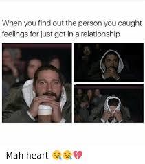 Shia Labeouf Meme - 25 best memes about shia labeouf bae and relationships shia