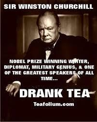 Tea Meme - 57 best tea memes funny tea funny images on pinterest tea time