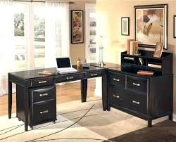 Small Desk Solutions Small Bedroom Computer Desk Small Bedroom Desk Desk Solutions For