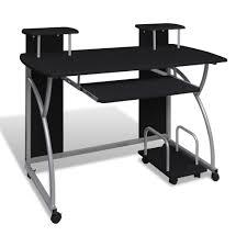 Arbeitstisch Kaufen Pc Arbeitstisch Ziemlich Eckschreibtisch Computertisch Eck