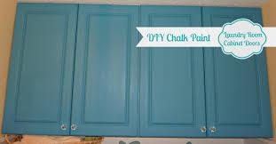 cabinet 90 stirring diy cabinet doors photo design shop for diy