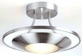 Led Kitchen Ceiling Lights Sophisticated Led Kitchen Light Fixtures Top Led Ceiling Lights