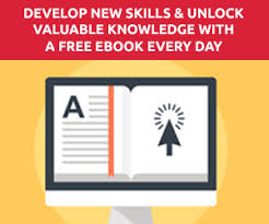 packt publishing encourages customers to learn new skills with 18