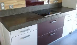 revetement plan de travail cuisine revetement plan de travail cuisine conceptions de la maison