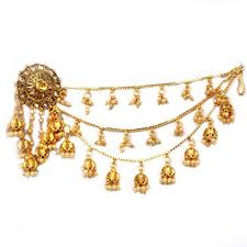earrings online devsena pearl jhumki bahubali earrings online hayagi