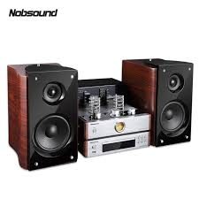 nobsound bluetooth combined speaker output power 60w 5670 electron