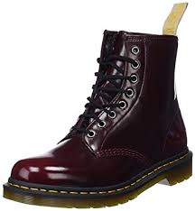 doc martens womens boots sale amazon com dr martens vegan 1460 boot boots
