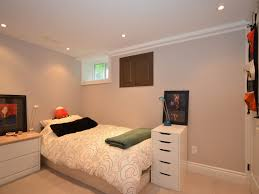 Ideas For Interior Design with Bedroom Ideas Inspiration Decorations Appealing Basement Man