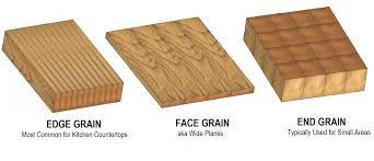 butcher block countertops installation dallas tx matchstick butcher block countertops installation dallas tx matchstick woods