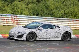 camo maserati the art of car disguise prototype camouflage decoded by car magazine