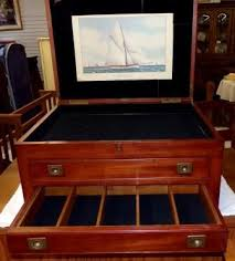 Used Bedroom Furniture Sale 64 Best Antiques U0026 Collectibles At Dorn U0027s Used Furniture Store