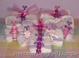 Butterfly Table Centerpieces by 10 Best Butterfly Baby Shower Theme Images On Pinterest
