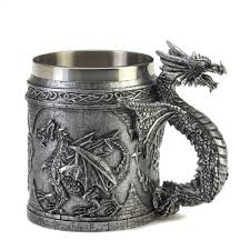 cool coffee mug dragon mug interior design ideas