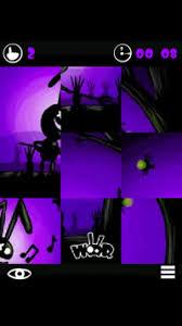 the world of rabbit fighting tiger java gameva for itel 5020va oz gamericket