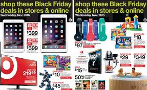 black friday headphones sale target black friday early deals kinetic sand 10 ninja master