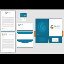 Best Business Card Company Business Card Design Contests Imaginative Business Card Design