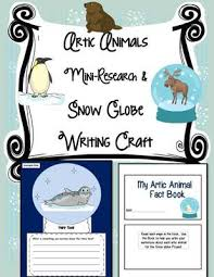 theme ideas winter teaching ideas printables lessons activities a to z
