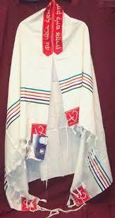 prayer shawls from israel woman of valor wool prayer shawl tallit prayer shawls