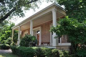 atlanta preservation center guided walking tours