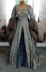 Carol Burnett Scarlett O Hara Costume by 132 Best Costume Gowns Images On Pinterest Movie Costumes