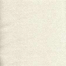 ivory upholstery fabric jumper cotton herringbone upholstery fabric 24013