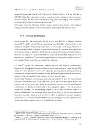 reference a research paper type my health research proposal sql