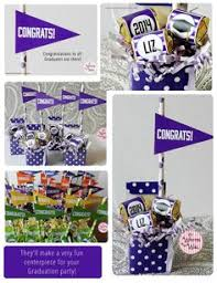 unique graduation favors unique graduation favors idea bulletin board photo bookmarks