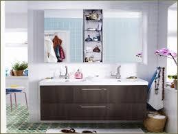 bathroom cabinets bathroom medicine cabinets ikea luxury