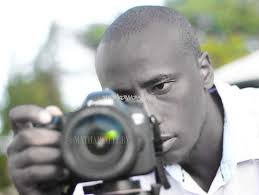 Photography And Videography Help With Photography And Videography In Nairobi Kenya
