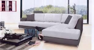 canape geant canapé moderne intérieur déco