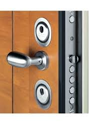 High Security Patio Doors Secure Door Locks Oiseoxford Me