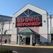 Bed Bath Beyond 34 Reviews Kitchen Bath 12100 Fairfax