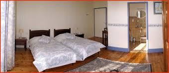 arc et senans chambre d hote chambre d hote arc et senans awesome chambre d h tes de charme