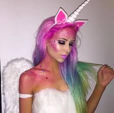 Deer Head Halloween Costume 1041 Diy Halloween Costumes Images Halloween