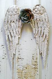 Angel Wings Home Decor by 126 Best Wings Wings Images On Pinterest Angel Wings Angels