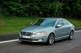 volvo cars usa future cars volvo u0027s five year u s plan includes new s40 xc60