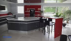 modeles de cuisine avec ilot central cuisine equipee avec ilot cuisine modele de cuisine avec ilot