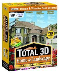 Total 3d Home Design Software Total 3d Home Design Software Download Free Total 3d Home
